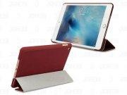 کیف چرمی Apple ipad mini 4 مارک Baseus
