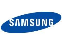 ضد آب بودن دو گوشی Galaxy S7 و Galaxy S7 Edge تایید شد