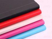 خرید اینترنتی کیف چرمی Huawei MediaPad M2 8.0