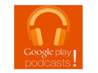 گوگل پلی به زودی یک سرویس دیگر را به خدمات خود اضافه می کند