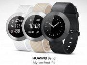 دستبند هوشمند هواوی Huawei Band B0