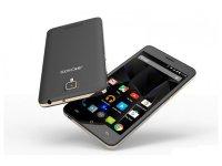 Archos 50d Oxygen یک گوشی هوشمند از فرانسه با LTE، پرداخت الکترونیک و قیمت مناسب