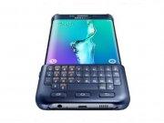 کاور کیبورد دار سامسونگ Samsung Galaxy Note 5 Keyboard Cover