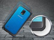 قاب محافظ Samsung Galaxy Note 4 Protective Case