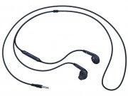 هندزفری اصلی سامسونگ Samsung Hybrid In Ear Headphone