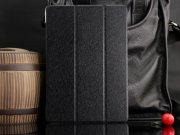 کیف چرمی مدل 02 ASUS MeMO Pad FHD10 ME302