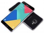 محافظ ژله ای نیلکین سامسونگ Nillkin TPU Case Samsung Galaxy A5 2016