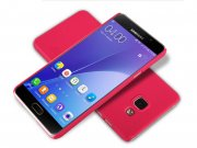 قاب محافظ Samsung Galaxy A7 2016 مارک Nillkin