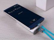 کابل 30 سانتی متری نیلکین Nillkin MiNi Cable Micro port