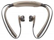 هندزفری بلوتوث سامسونگ Samsung Level U Wireless Headphone