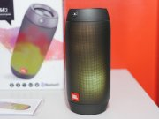 اسپیکر بلوتوث جی بی ال JBL Pulse 2 Bluetooth Speaker
