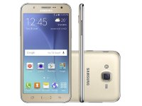 لو رفتن مشخصاتی جدید از Galaxy J7 جدید سامسونگ