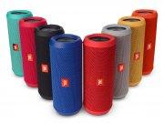 خرید اسپیکر بلوتوث JBL Flip 3 Bluetooth Speaker