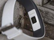 دستبند هوشمند سونی Sony Smart Band 2