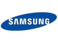 سامسونگ، یکه تاز بازار گوشی های هوشمند در سال 2015