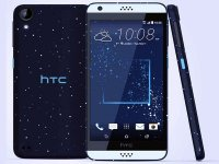 HTC A16 گوشی هوشمندی ارزان و مقرون به صرفه است