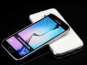 محافظ ژله ای Samsung Galaxy S6 مارک Totu