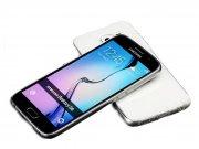 محافظ ژله ای Samsung Galaxy S6 مارک Totu-TPU/PC