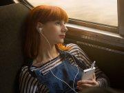 هندزفری سونی Sony High-Resolution Audio Headset MDR-NC750