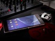 میکروفون استریوی سونی Sony Stereo Microphone STM10