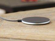 شارژر بی سیم سونی Wireless Charging Plate WCH10