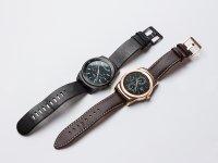 ساعت هوشمند جدید ال جی باریک تر و سبک تر خواهد بود