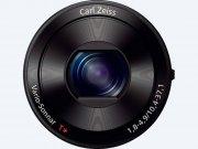 دوربین همراه سونی Sony DSC Lens Style Camera