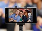 خرید سه پایه گوشی Smartphone Tripod SPA-MK20M