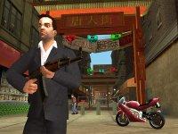 عرضه یکی از بازی های قدیمی GTA برای آندروید