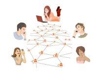 Ring ID برنامه ای که برقراری تماس ویدیویی با کیفیت بالا در سرعت پایین اینترنت را تضمین می کند