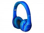 هدفون بی سیم سامسونگ Samsung Level On Wireless Headphones