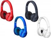 فروش هدفون بی سیم سامسونگ Samsung Level On Wireless Headphones