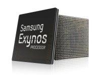سامسونگ، چهارمین تولیدکننده چیپست گوشی هوشمند در جهان