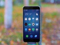 کمپانی های چینی نیز گوشی های هوشمند دارای قابلیت لمس سه بعدی خواهند ساخت