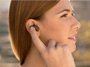 خرید هندزفری دستیار سونی Xperia Ear