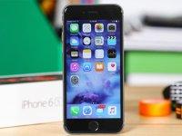 اپل دو سال دیگر گوشی های خود را با صفحه نمایش OLED عرضه خواهد نمود