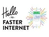 Speedify برنامه ای که اینترنت وای فای و خط گوشی شما را با هم تلفیق می کند