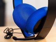 فروش هدفون سونی PlayStation Silver Wired Stereo Headset