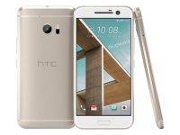 نخستین عکس های رسمی HTC 10 لو رفت