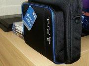 خرید کیف سونی PS4 Carrying Bag Case For