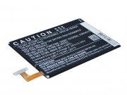 قیمت باتری اصلی HTC One Me