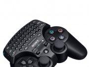 خرید کیبورد سونی PS3 Wireless Keypad