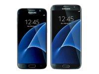 Galaxy S7 و Galaxy S7 Edge محبوبترین گوشی های Galaxy S تاریخ