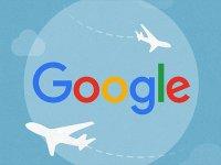 افزوده شدن قابلیت Destinations به جستجوی گوگل: برنامه ریزی یک سفر از صفر تا صد