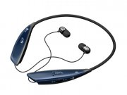 هدست بلوتوث ال جی LG TONE ULTRA HBS 810 Bluetooth Headset