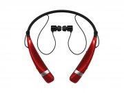هدست بلوتوث ال جی LG Tone Pro HBS 760 Bluetooth Headset