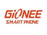 Gionee W909 یک گوشی هوشمند قدرتمند تاشوی دیگر