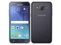 دو گوشی Galaxy J5 و Galaxy J7 جدید سامسونگ دارای بدنه از جنس فلز خواهند بود