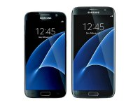 قیمت تمام شده Galaxy S7 برای سامسونگ حدود 255 دلار است