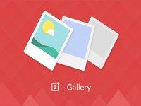OnePlus Gallery یک برنامه گالری عکس رایگان و قدرتمند